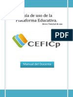 Guia docentes CEFICP.pdf