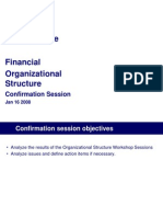 02 Financial Structure c
