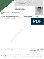 ApplicationNo_308127686