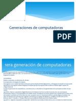 generación_computadoras