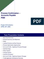 05 Accounts Payable c