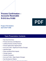 08 Process Receivable c