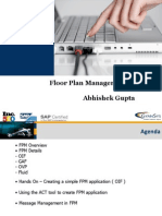 FPM Overview