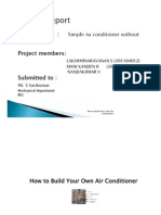 Abstract report.pdf
