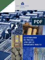 whypricestability_es.pdf