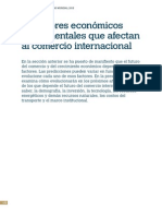 wtr13-2c_s (1).pdf