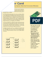 Datasheet ECMCarrier 5495 2pv3 A80825 Print