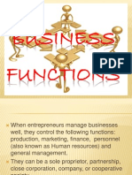 Business Functions Lecture 3 (1)