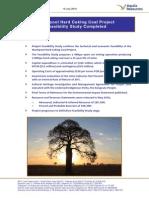FPF.pdf
