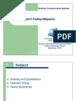 Modul 5_FadingMitigation - REVISI -WCS