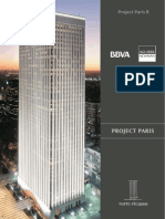 Project Paris R_IM.pdf
