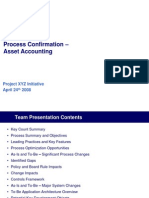 11 Asset Accounting c