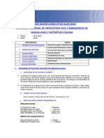 Informe Diario ONEMI MAGALLANES 07.07.2014.pdf