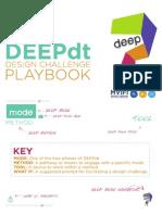 Playbook DEEPdt Playbook (1)