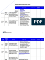 Sample Recruitment Strategy Planning Template_Interns