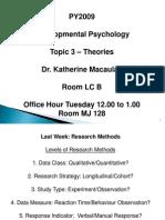 lecture 3 E (1)