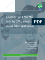 CPA New Recruitment Brochure Web2
