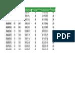 Refiliação RNC01BSA v4