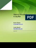 StencilRoutedKBuffer.pdf