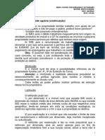 10.11.11._AGRARIO._PROCURADORIAS._MATUTINO._CENTRO._MAURICIO