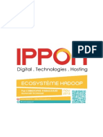 White Paper Hadoop Nov 2013