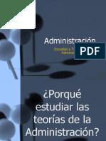 Administración S2F.pdf