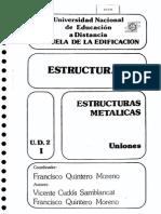 estructuras_metalicas[1]