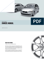 2003 chevy tahoe service manual pdf
