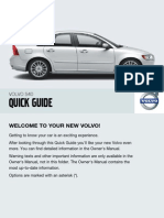 S40 Quick Guide MY08 en Tp9255web