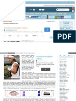 Biografieonline It Biografia Htm BioID 1800 Biografia Rafael