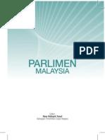 EParlimen Malaysia