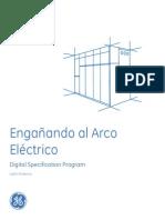 Engañando Al Arco Electrico