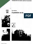 Z Polskim Na Ty (2004)