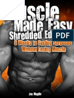 Muscle+Made+Easy+Shredded+Edition