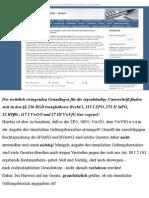 Unterschrift (?) von Mückner 09. Mai 2011 und vom 23. Mai 2011 vergrößert durch das Beschneiden - mit juristischen Anmerkungen - 04. Juli 2014.pdf