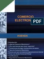 7161832 Comercio Electronico