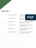 LIBRO-DISENO-GEOMETRICO-DE-CARRETERAS-JAMES-CARDENAS.pdf