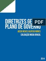 diretrizes-gerais-plano-de-governo_aecio_neves.pdf