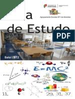 Sala Estudo1