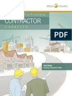 National Painting Contractors Profile 0