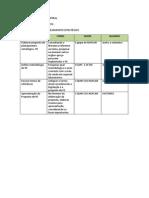 Plano de Ação- 2014
