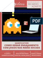gamification_-scupideas