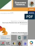 SEDENA-446-09_Ruptura_Prematura_de_Membrana_-_RER