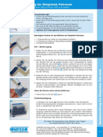 Epson Stylus S22 Tint nachfüllen.pdf