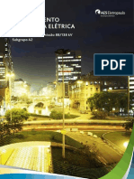 Aes Eletropaulo Lig At