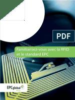 Familiarisez-vous+avec+la+RFID+et+le+standard+EPC