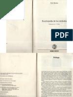 Biederman - Enciclopedia de Los Simbolos