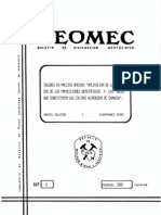 29-1982 Taludes en macizos rocosos. Aplicacion de los metodos de las proyecciones hemisfericas a las rocas.pdf