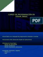 Presentacion_VB_2