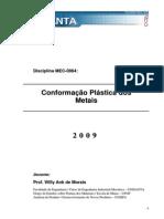 arquivos-APOSTILAPARTEIa108518